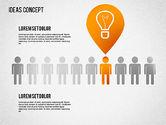Ideas Concept#9