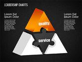 Leadership Charts#10
