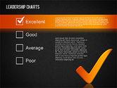 Leadership Charts#13