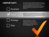 Leadership Charts#14