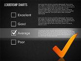 Leadership Charts#15
