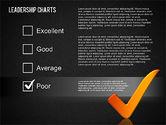 Leadership Charts#16