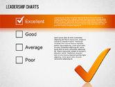 Leadership Charts#5