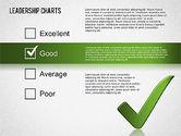 Leadership Charts#6