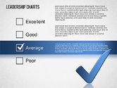 Leadership Charts#7