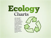 Business Models: Funny Ecology Chart #01411