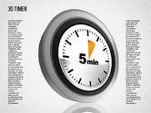 3D Timer Diagram#2
