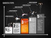 Success Development Diagram#15