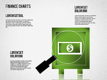 Finance Chart, Slide 7, 01440, Business Models — PoweredTemplate.com