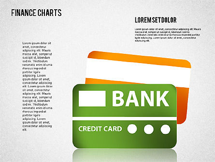 Finance Chart, Slide 9, 01440, Business Models — PoweredTemplate.com
