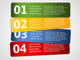 Bookmark with Numbers Toolbox#9