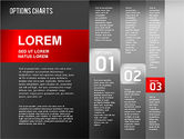 Options Charts Toolbox#10