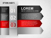 Options Charts Toolbox#14