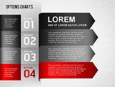 Options Charts Toolbox#15
