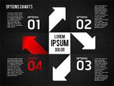 Options Charts Toolbox#16