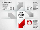 Options Charts Toolbox#6