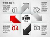 Options Charts Toolbox#7
