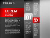 Options Charts Toolbox#9