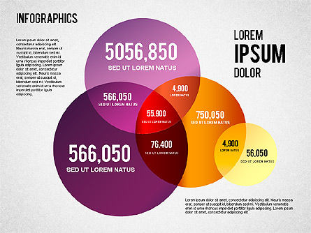 Infographics Collection Slide 10