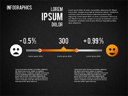 Infographics Collection Slide 13