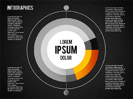Infographics Collection Slide 14