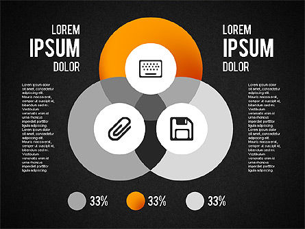 Infographics Collection Slide 16