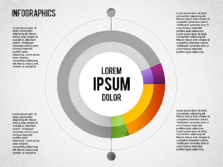 Infographics Collection Slide 8