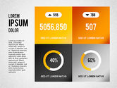 Infographics Collection#6