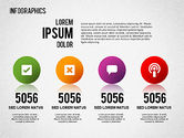 Infographics Collection#9
