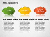 Marketing Concepts Diagram#10