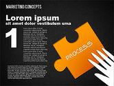 Marketing Concepts Diagram#15