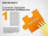 Marketing Concepts Diagram#2