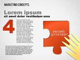 Marketing Concepts Diagram#5