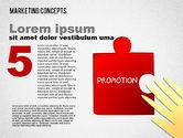 Marketing Concepts Diagram#6