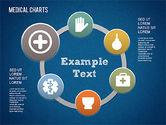 Medical Process Charts#11
