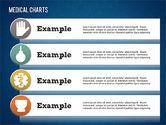 Medical Process Charts#12