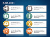Medical Process Charts#13