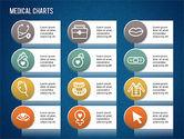 Medical Process Charts#14