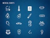 Medical Process Charts#15