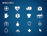 Medical Process Charts#16