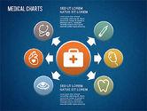 Medical Process Charts#3