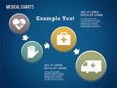 Medical Process Charts#5