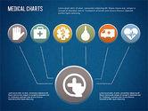 Medical Process Charts#6