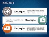 Medical Process Charts#7