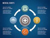Medical Process Charts#8