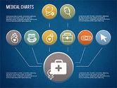 Medical Process Charts#9