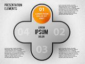 Presentation Elements#10