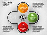 Presentation Elements#12