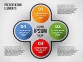 Presentation Elements#13