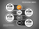 Presentation Elements#14